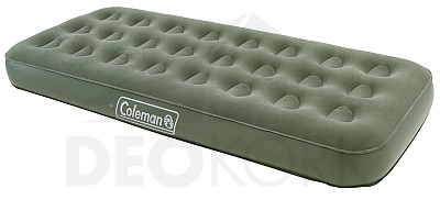 COLEMAN Nafukovací postel COMFORT BED SINGLE