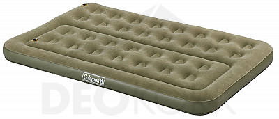 COLEMAN Samonafukovací matrace   Comfort Bed Compact Double