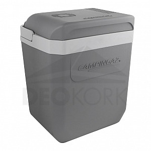 CAMPINGAZ  Powerbox 28 L Plus